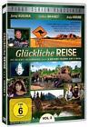 Pidax Serien-Klassiker: Glückliche Reise - Vol. 2 (2013)