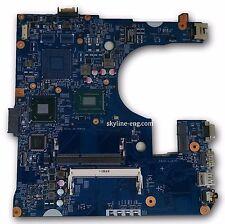 Acer Aspire E1-430 Motherboard Intel Pentium 2117U EA40 NBMF311003 NB.MF311.003