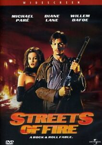 Streets-of-Fire-New-DVD-Widescreen