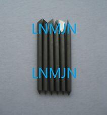 5pcs 30° Summa D cutting plotter vinyl cutter blade knife pin needle tip tool