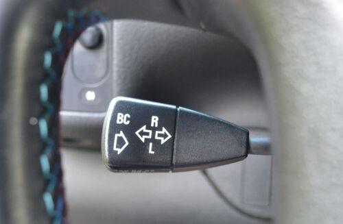 US BMW e31//e32//e34//e36 Instrument Decal Kit