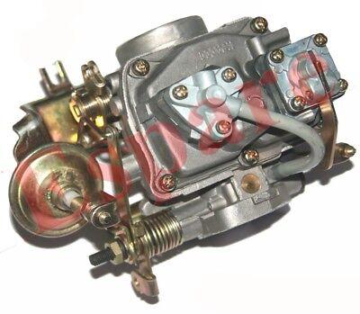 Carburettor 1.0CC Suzuki Gypsy SJ410 Samurai Jimny