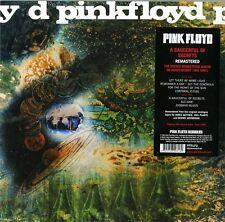 PINK FLOYD A SAUCERFUL OF SECRETS VINILE LP 180 GRAMMI NUOVO SIGILLATO !!