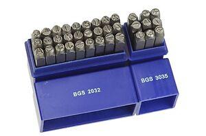 36-Punzones-para-Marcar-Letras-y-Numeros-5-mm-BGS-technic