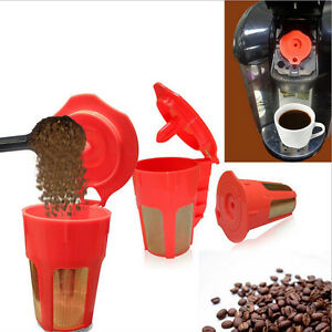 Keurig-2-0-K-Carafe-Reusable-Replacement-Coffee-Filter-for-Keurig-2-0-Brewers