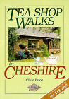 Tea Shop Walks in Cheshire by Clive Price (Paperback, 1995)