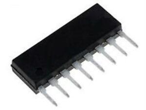 NJM072BL-Jrc-Circuit-Integre-SIP-8