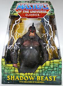 MOTU-Shadow-Beast-10-Inch-Action-Figure-Masters-of-the-Universe-NIB-He-Man