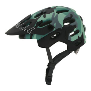 Bicycle Helmet Road Cycling MTB Mountain Bicycle Sports Safety Helmet Adjustable