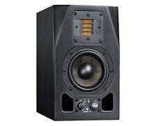 "ADAM A3X Studio Nearfield Monitor 2-way 4.5"" Woofer Speaker PROAUDIOSTAR"