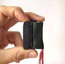 Interruttore sensore movimento PIR incasso 220 230V Bticino Living International