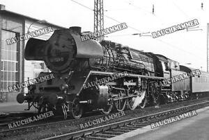 Foto-20x30-10x15-Datei-DR-41-1129-0-Magdeburg-Hbf-1972-D00541