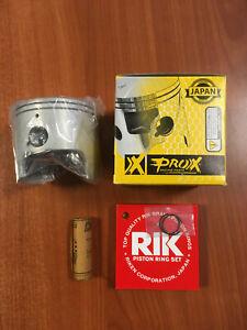 YAMAHA Waverunner pistone ProX piston Kit Standard Bore 84.00mm 84.25 84.50