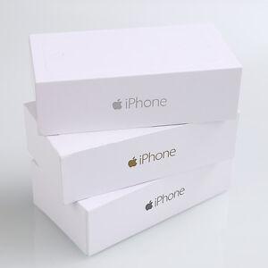 apple iphone 5s gold neu