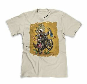 Official-David-Lozeau-Day-of-the-Dead-T-shirts-TJ-Twin-Motorcycle-Tequila