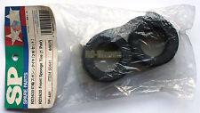 """Tamiya F-1 RD3630 Sponge Tires Front (Rennreifen) """"NEW"""" 50441"""