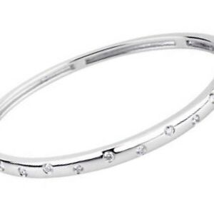 diamond miltons jewellery bangle gold second white design diamonds image bangles ladder hand bracelets