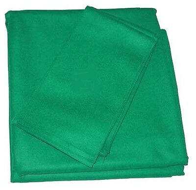 Billiards Indoor Games Frugal 7' Simonis 860 Billiard Pool Table Felt Precut Cloth Kit