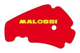 FILTRO ARIA SPUGNA MALOSSI GILERA RUNNER VXR 200 4T LC /<-2005 1412129