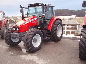 Massey-Ferguson-Tractor-Workshop-Manuals-5400-Series