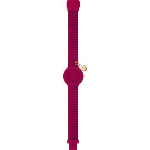 HBU0691 orologio cinturino orologio donna Hip Hop Piercing casual cod