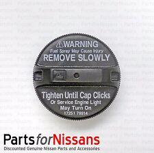 "S15 P11/"" Fuel Injector Cap /""S13 Z32 R33 S14 180sx"