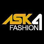 Ask4Fashion
