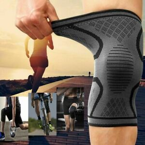 1pcs-Knee-Sleeve-Compression-Brace-Support-For-Sport-Joint-Pain-Arthritis-Relief