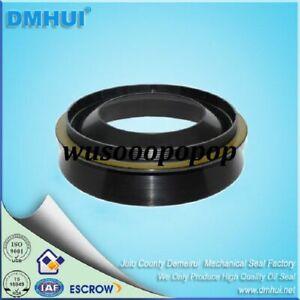 GUARNIZIONE-Olio-per-cemento-Mixer-145-215-14-42-in-gomma-NBR-dmhui-Brand-Per-ZF-RIDUTTORE