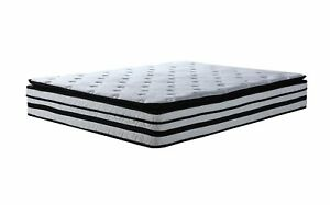 13-inch-Hybrid-Innerspring-and-Memory-Foam-Mattress-with-Pillow-Top-Full-Size