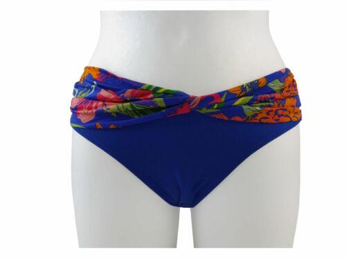 TCM Tchibo Damen Bikinislip Bikinihose Bikini Slip Unterteil Bademode Blickdicht