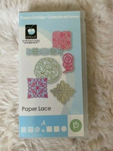 Lace Letters Greetings Seasons Animals Lots of Cricut cartridges for sale