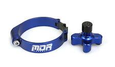 NEW MDR Pro Series Launch Master Control Yamaha YZ 125 250 04 - ON MDLM-02130-BU