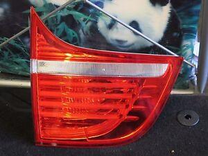 BMW-X6-E71-BMW-E72-X6-Hybrid-Nearside-Inner-Tail-Lamp-63217179987-7179987