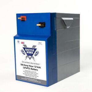 100Ah-12V-GC2-LifePO4-Deep-Cycle-Battery