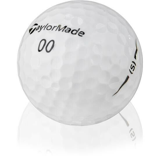 36 Taylormade Project s Used Golf Balls AAA - Free Shipping