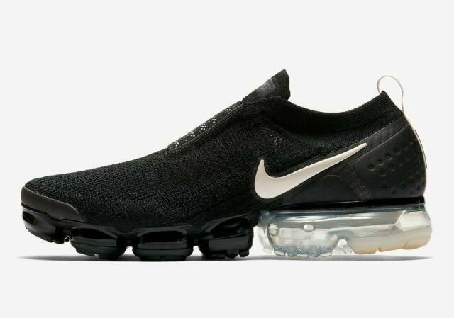 Size 15 - Nike Air VaporMax MOC 2 Thunder Grey 2018