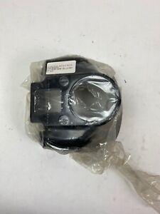 OEM-Polaris-5432312-01-Magnum-Xpedition-425-325-Cover-NOS