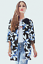 fiocco primavera strass con Denny estate shirt 46dr61023 Art Rose T wq6IRnS