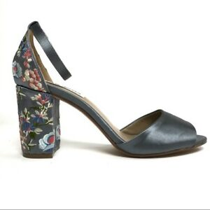 0f74f141e64 Details about NEW Steve Madden