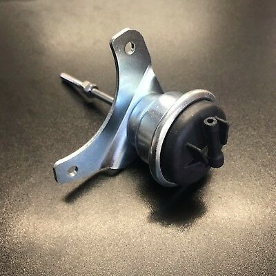 Turbo Actuator KKK KP35 wastegate for MAZDA Ford Citroen Peugeot 1.4Hdi Turbo