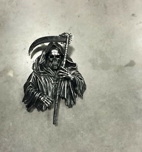 Grim-Reaper-Wall-Decoration-Scary-Halloween-Decor-Dark-Overlord-Sculpture