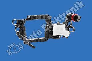 Reparation-Boite-de-vitesses-taxe-peripherique-Mercedes-a-Classe-erreur-p0717-p0718-FPC