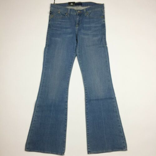 Republic Jean Rock Haze Rock Haze Rock Jean Medium Republic Republic Haze Medium Jean Medium Rock 6gdnxwqP