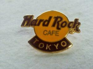 Hard-Rock-Cafe-Japan-TOKYO-Pin-Badge