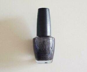 OPI-Midnight-Blue-Glitter-NL-T01-Black-Label