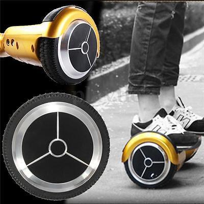 "DIY Motor For 6.5"" Smart Self Balancing Wheels Electric Unicycle"