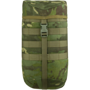 Wisport-Raccoon-Pocket-9L-Hunting-MOLLE-Winter-Army-Pouch-MultiCam-Tropic-Camo