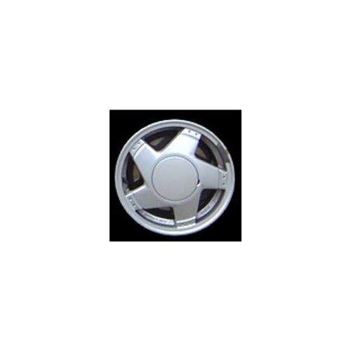 Cache ecrou de roue Renault Super 5 GT = 7700809404-7700738296 speedline