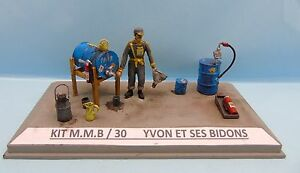 M-M-B-030-Kit-Resin-Yvon-and-Her-Canisters-1-43